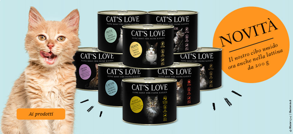 https://www.catslove.it/shop